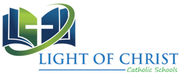 Light of Christ Catholic School Division